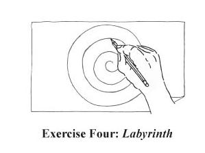 Labyrinth-sm